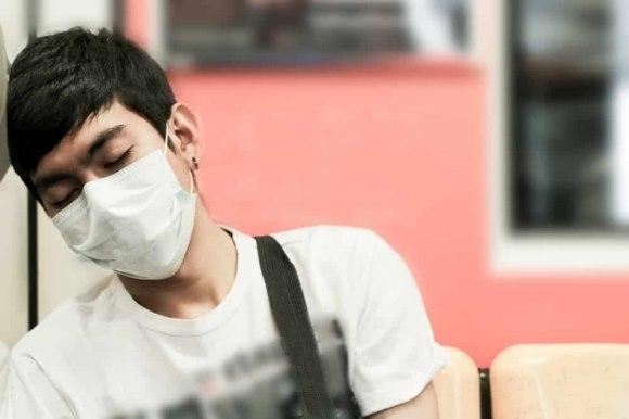 """COVID-19: Trùng Khánh bùng phát """"lây nhiễm đời thứ 4"""""""