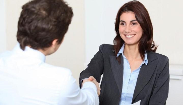Nhân viên trẻ tuổi, quản lý sao cho tâm phục khẩu phục?
