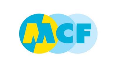 Lowongan Kerja Kediri - Mega Central Finance PT