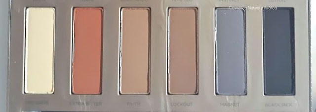 urban-decay-naked-ultimate-basics-sombras-abajo