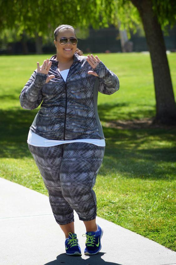 zapatos para correr fecha de lanzamiento: al por mayor Outfits deportivos para gorditas