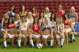 Agen Judi Bola Terpercaya yang Berkualitas