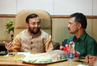 permanent-teachers-appointed-grant-javadekar