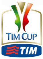 Prediksi Skor Lazio vs Catania 9 Januari 2013 Coppa Italia