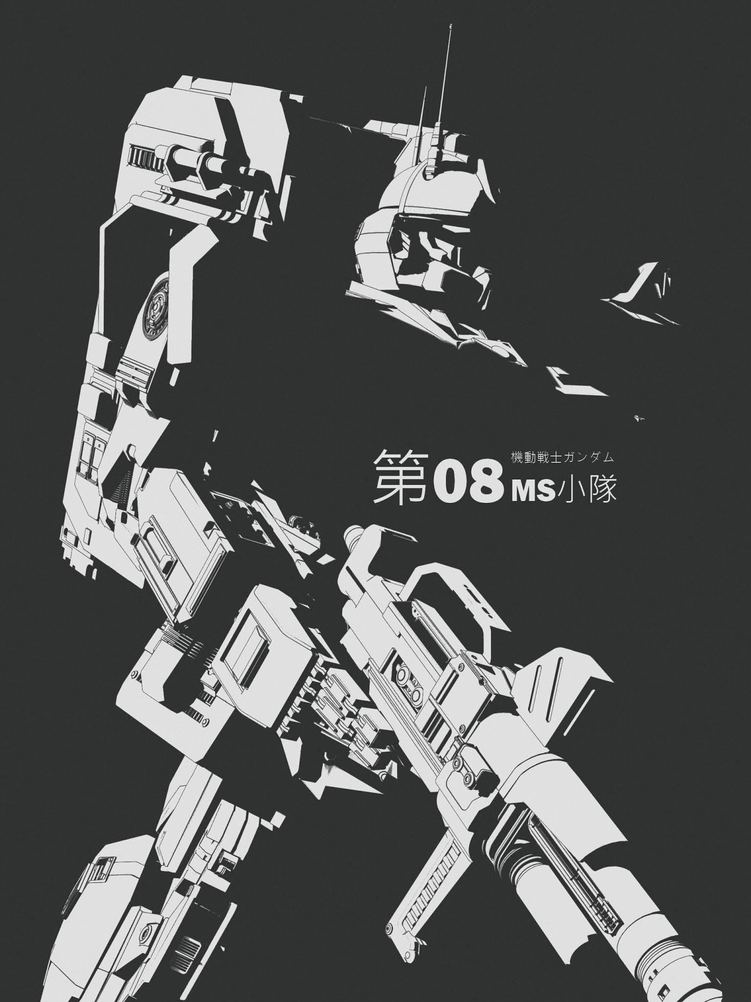 Mecha#Hard Surface#gundam#gunpla#mech#mecha#anime#robot#japan