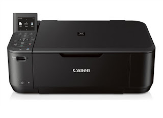 Canon PIXMA MG4260 Drivers Download
