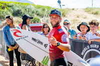 wsl rip curl narrabeen classic coffin C3695NARRABEEN21miers