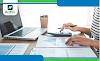 تعرف على أفضل برنامج محاسبة للشركات والمؤسسات