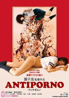 Antiporno (2017)