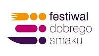 http://okiemidlonmi.blogspot.com/2015/06/festiwal-dobrego-smaku-w-odzi-12-edycja.html