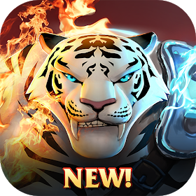 Download MOD Might and Magic Latest Version