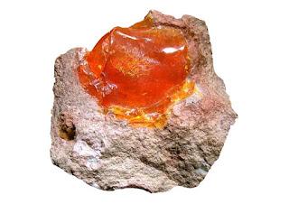 opalo-minerales-de-mexico