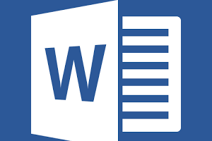 Cara Membuat Landscape Satu Halaman Saja di Microsoft Word