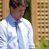 Investigan a Trudeau por conflicto de interés con WE Charity en Canadá