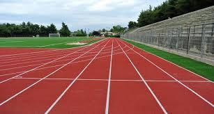 Lockdown: Ποια αθλήματα επιτρέπονται – Τι αναφέρει η Κοινή Υπουργική Απόφαση