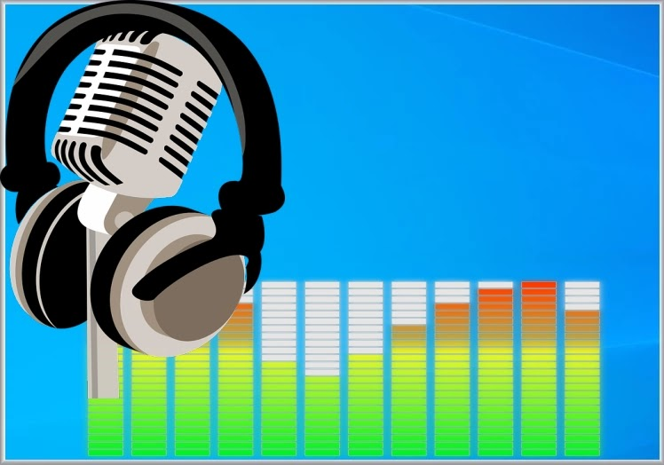 Τα 12 καλύτερα  δωρεάν προγράμματα επεξεργασίας ήχου για τα Windows