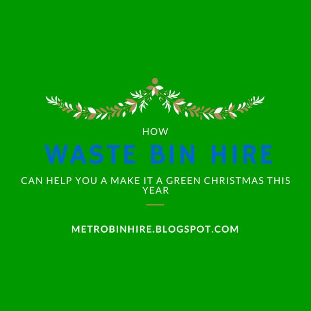 waste bin hire, waste bin hire company melbourne, waste removal service, skip bins