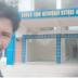 'Gagahnya' Gedung Media Center Musirawas Senilai Rp 5 Milyar !