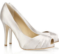 Giuseppe Zanotti heels from The Outnet
