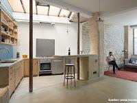 Penting! 7 Tipe Apartemen Sederhana untuk Karyawan