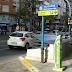 La Generalitat gravará a los vehículos nuevos con un impuesto según los gramos de CO2 por kilómetro que emitan a partir de 2023