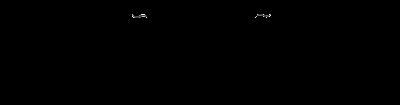 شرح كيفية جيلبريك ios 9.2 - 9.3.3