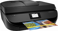 HP OfficeJet 4650 Driver Download and Review