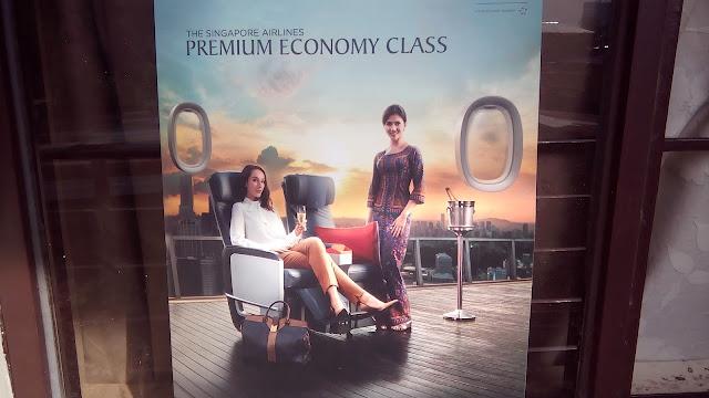 singapore airlines promo codes
