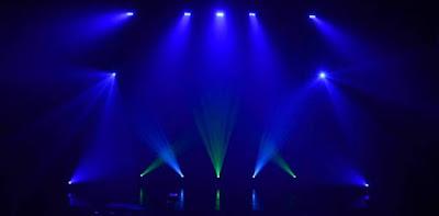 Konser Yang Dianggap Menyinggung Umat Islam