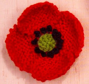 The Knitting Needle and the Damage Done: Remembering ...