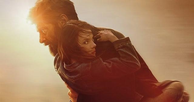 Logan presentará a un Wolverine muy diferente
