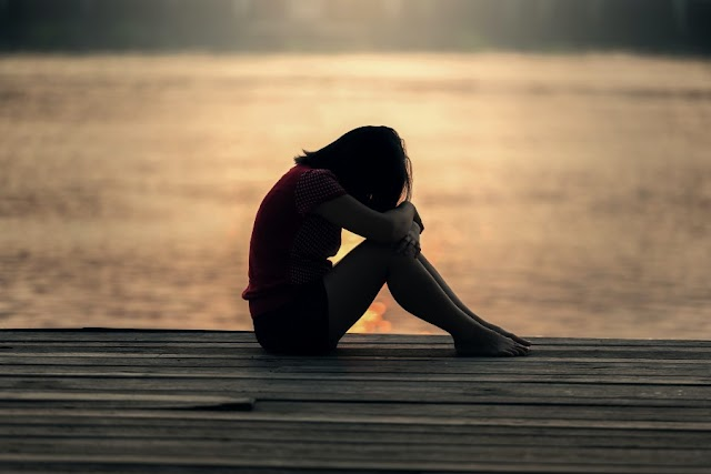 7 Things To Remember When You Are Feeling Worthless