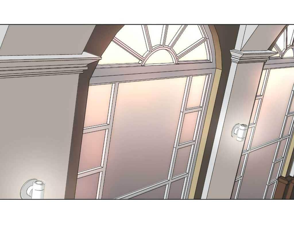 Trang 32 - Người hầu hoàng gia - Royal Servant - Chương 010 () - Truyện tranh Gay - Server HostedOnGoogleServerStaging