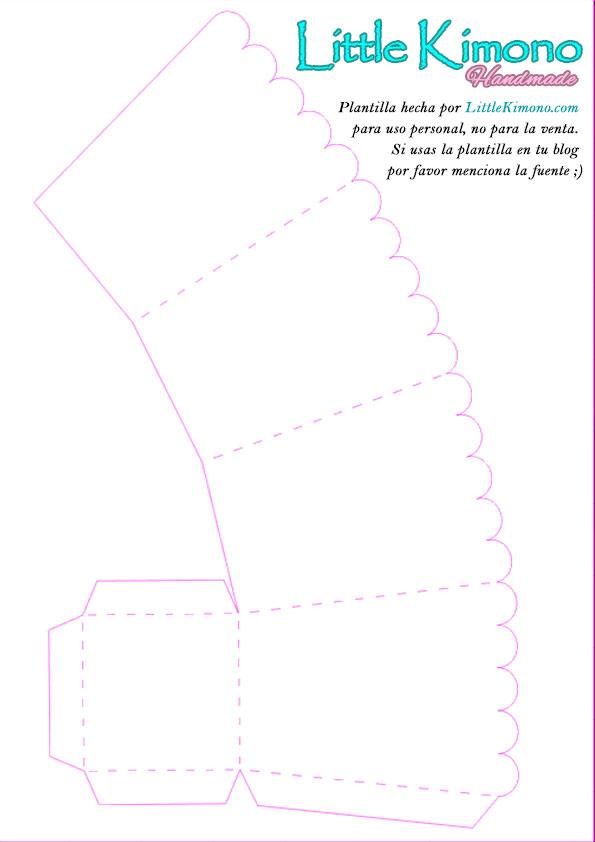 Cajas de chuches series: Juego de tronos - Handbox Craft Lovers ...
