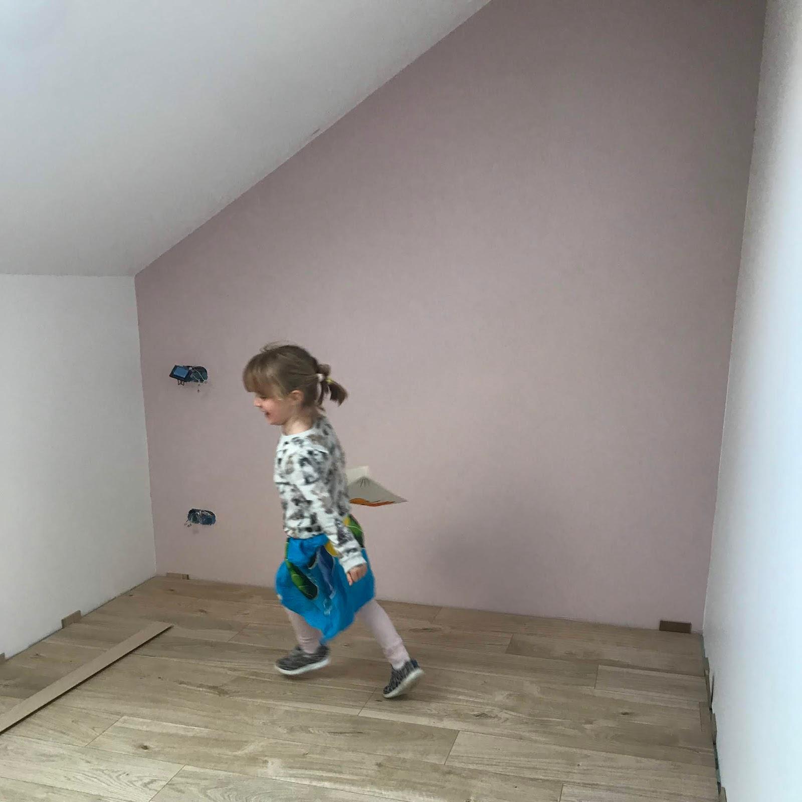 tollens peinture