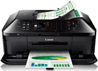 Canon MX926 Driver for Windows XP/ Vista/ Windows 7/ Win 8/8.1/ Win 10 (32bit-64bit), Mac OS and Linux