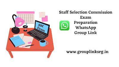 500+ Most Popular SSC WhatsApp Group Link- Join Now