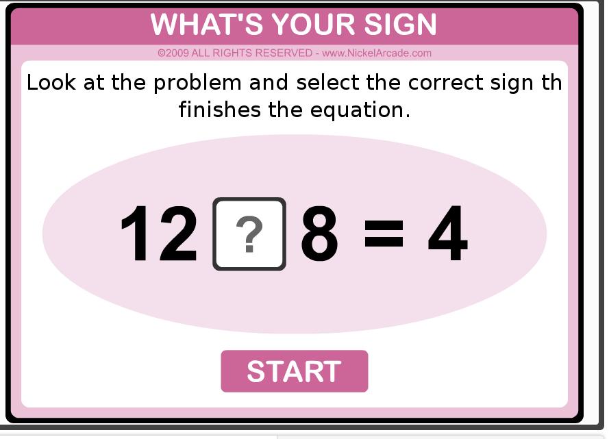 http://www.ojogos.com.br/jogo/whats-your-sign