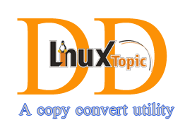 what does dd command do in linux - linuxtopic