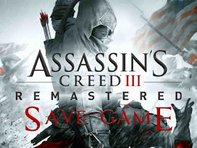 ac3 remastered save game pc
