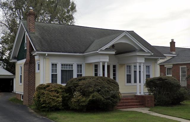 1509 Ashton Rd, Havertown, PA Sears Crescent model