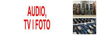 POSTAVLJANJE SMARAGDNIH OGLASA ZA AUDIO, TV, FOTO NA INTERNETU BESPLATNO I EFEKTNO