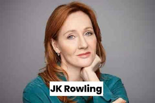 jk rowling, jk rowling harry potter books, fantastic beasts book, harry potter author, jk rowling twitter, rowling, jk rowling books, jk rowling new harry potter books, jk rowling kids, jessica rowling, peter rowling, jk rowling harry potter, jk rowling new book, jk rowling fantastic beasts, jk rowling novels, jk rowling author, all about jk rowling, jk rowling writing harry potter