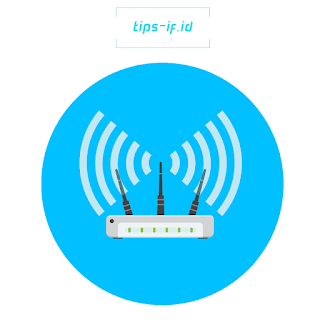 Cara Mengembalikan Wireless Network Connection Yang Tidak Terdeteksi
