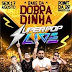 CD  SUPER POP LIVE 360 AO VIVO NO BAILE DA DOBRADINHA NO POINT DA BR 17-08-2018 DJS ELISON E JUNINHO