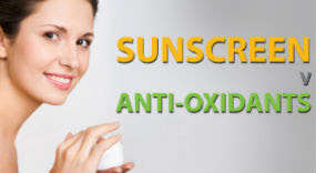 best sunscreen for women, best sunscreens for face,  best sunscreen for body,  best sunblock for face recommended by dermatologists,  best sunscreen for everyday use,  best sunscreen for tanning,  best sunscreen 2020,  best sunscreen for dry skin,  best sunscreen spray,  sunscreen, sunscreen for face,  sunscreen brands,  best sunscreen,  sunscreen spray,  sunscreen meaning,  types of sunscreen,  sunscreen lotion,  neutrogena sunscreen,