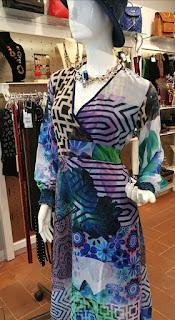 Vestiti Donna Nuova Collezione Primavera Estate 2020