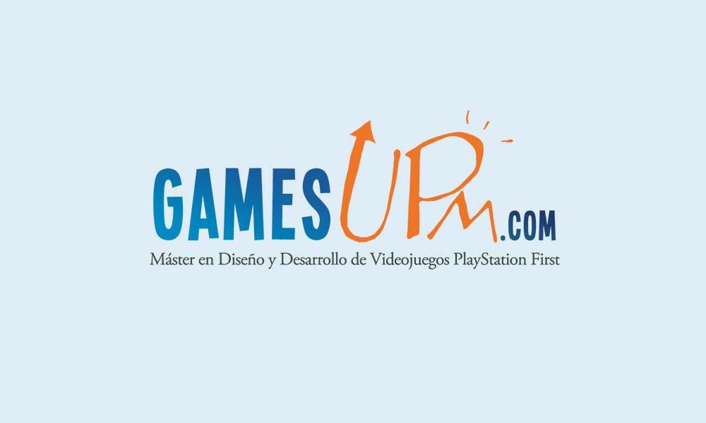 Proyectos del Máster de Videojuegos GamesUPM