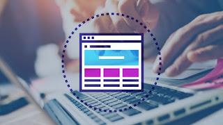 Ultimate Web Developer Course Build 10 Websites from Scratch