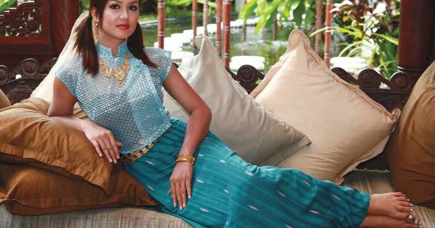 drchatgyi blogspot thazin